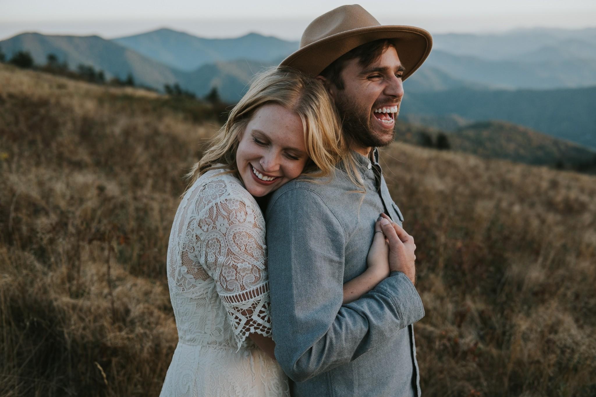 Ashton-Josh-Engagement-217
