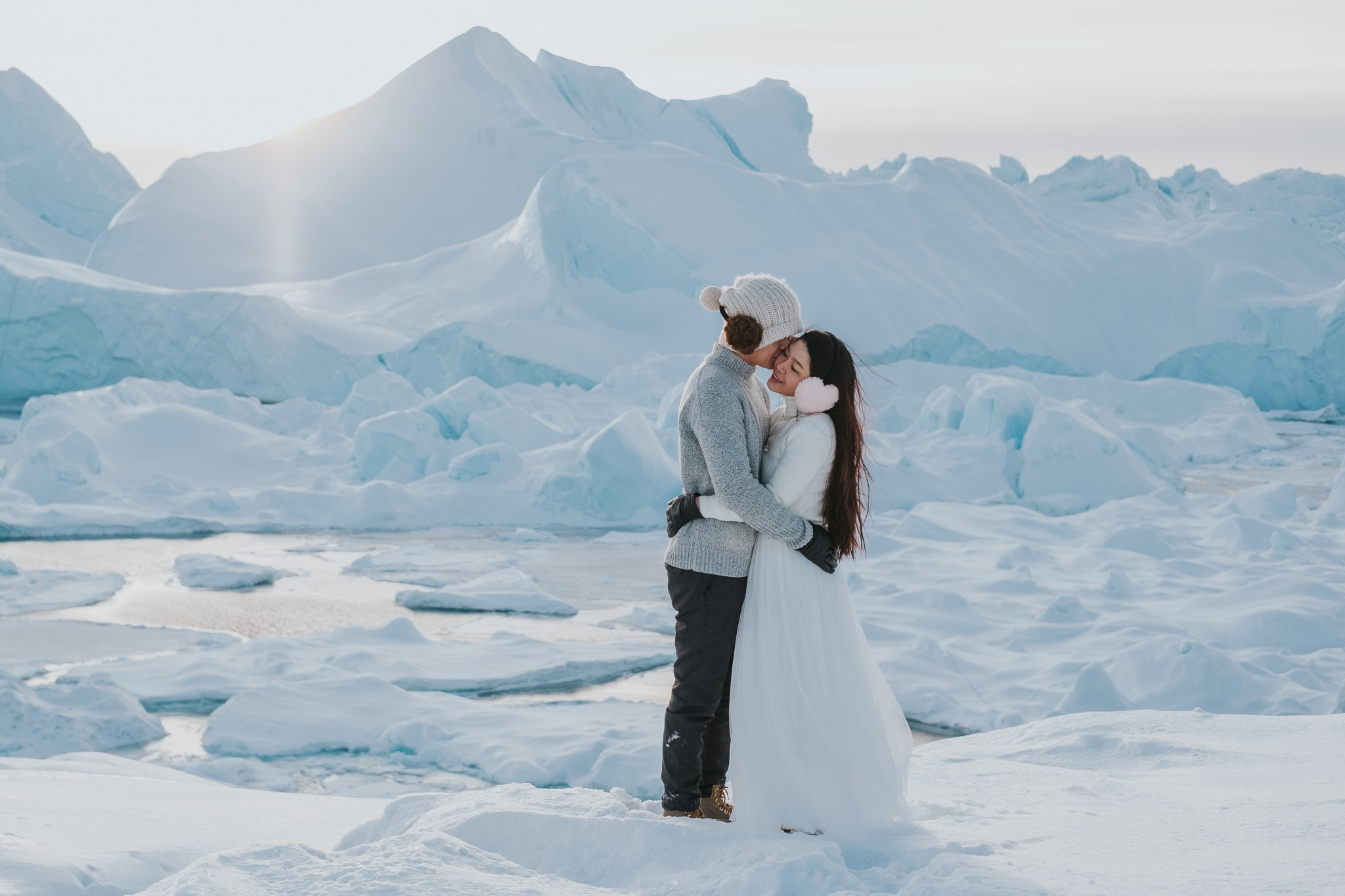 Greenland-Wedding-Session-501
