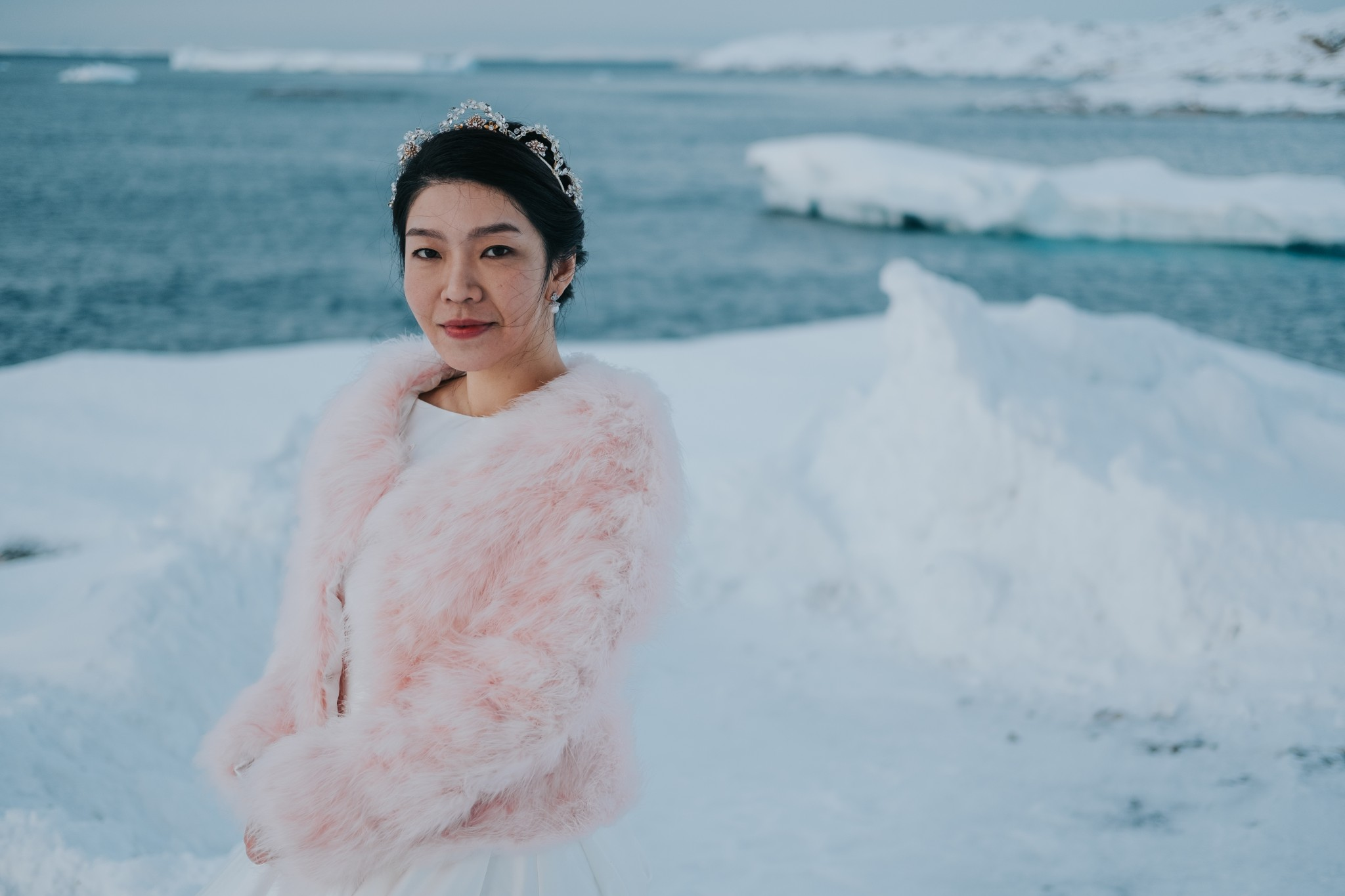 Greenland-Wedding-Session-607