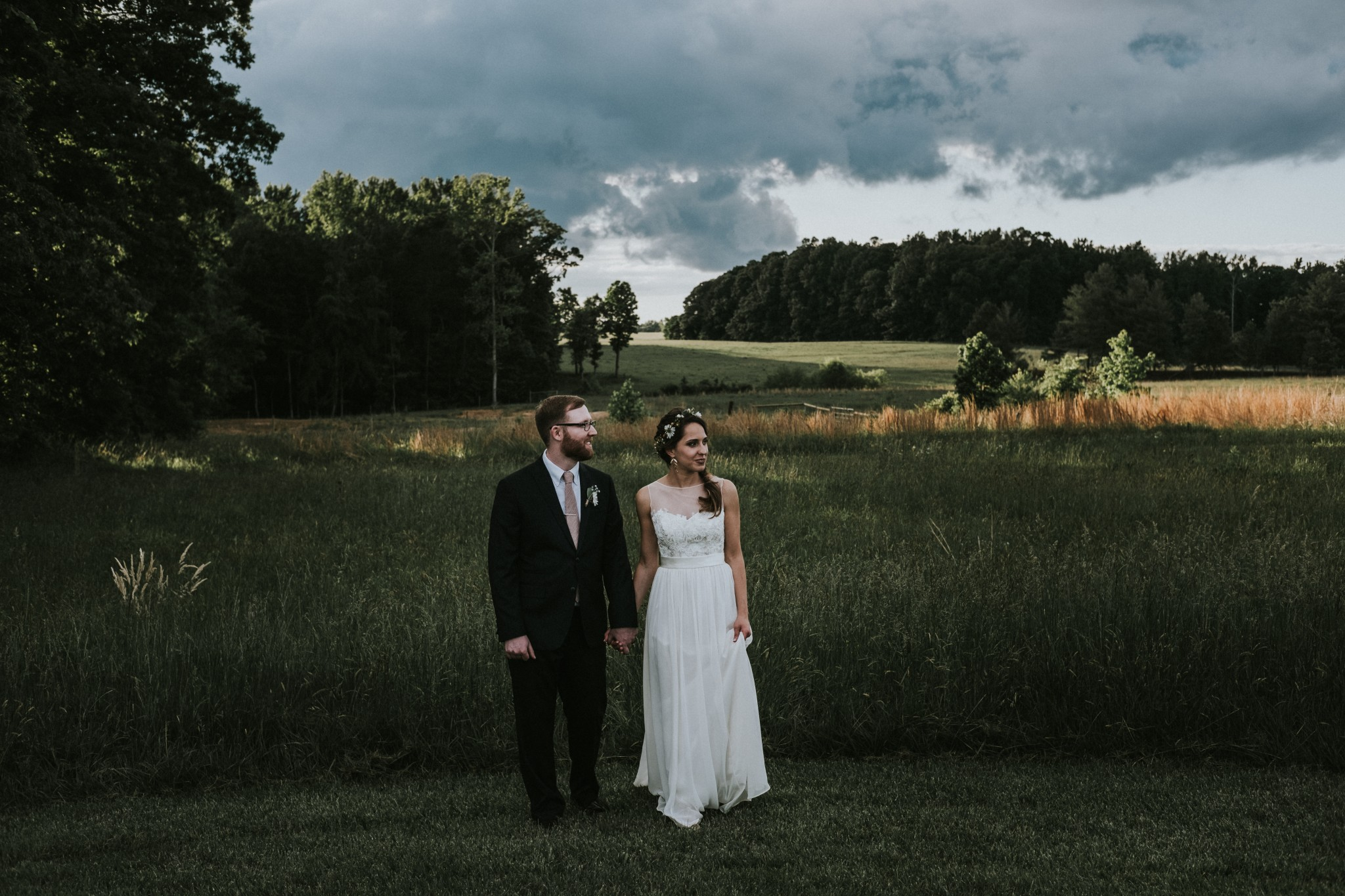Hannah-Matt-Wedding-Starlight-Meadow-582
