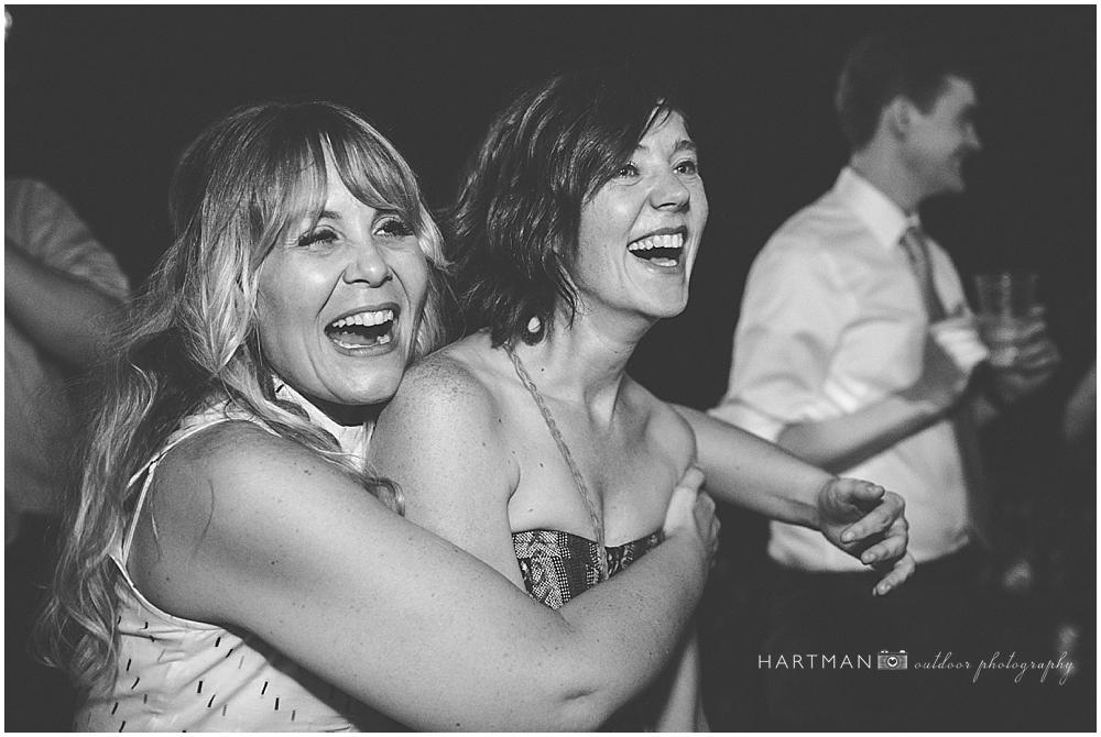 Haw River Ballroom Dancing