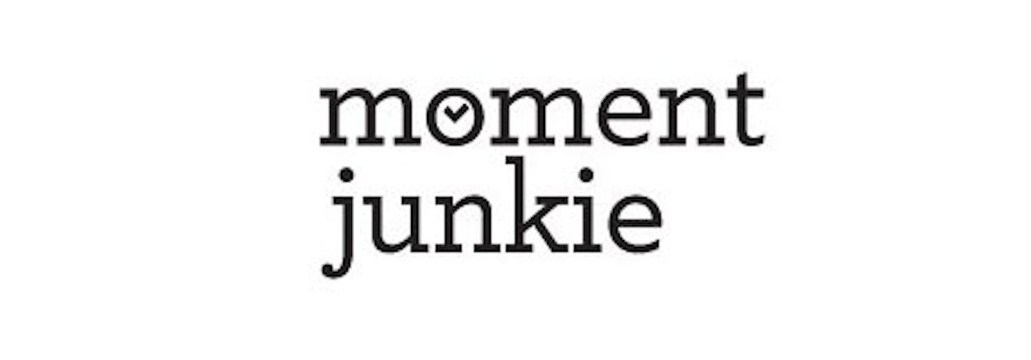 Featured | Moment Junkie