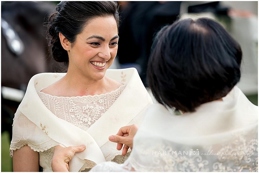 Hartman Outdoor Photography – Wedding Photographers – Raleigh-Durham ...