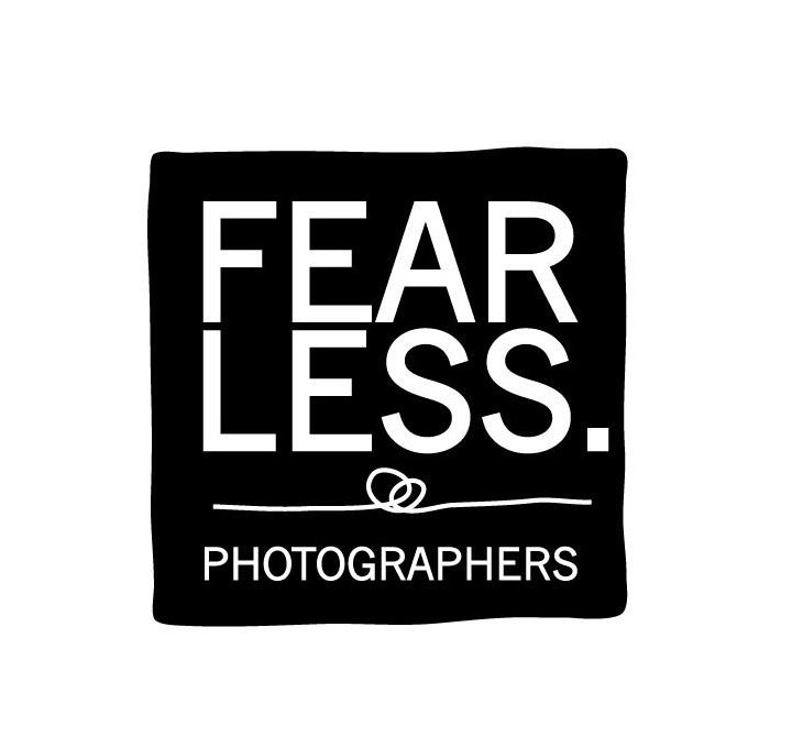 Awards | Fearless Photographers