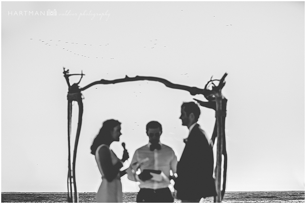Holden Beach Wedding Photographer 0087