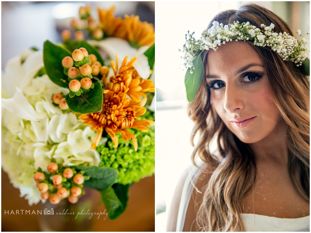 Dewberry Farm North Carolina 0012 Wedding