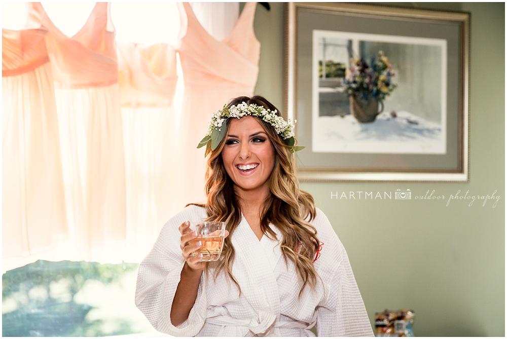bohemian bride 0045Wedding