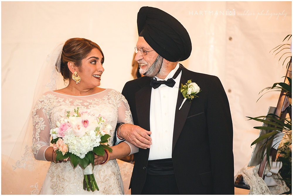 punita Sikh wedding 0372