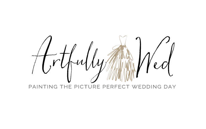 Featured | Artfully Wed