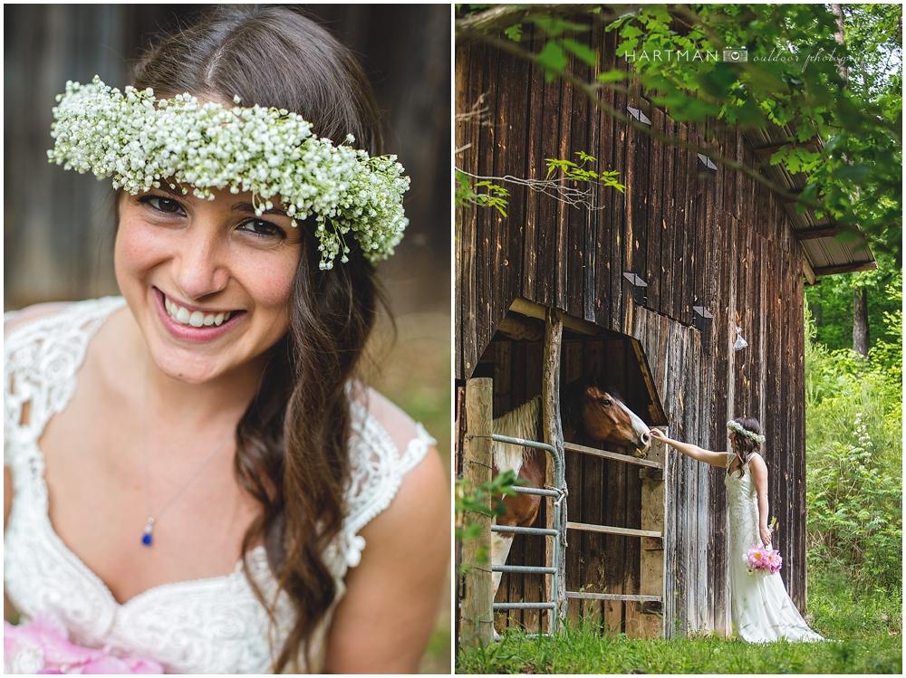 Best Asheville Wedding Photographer 00029