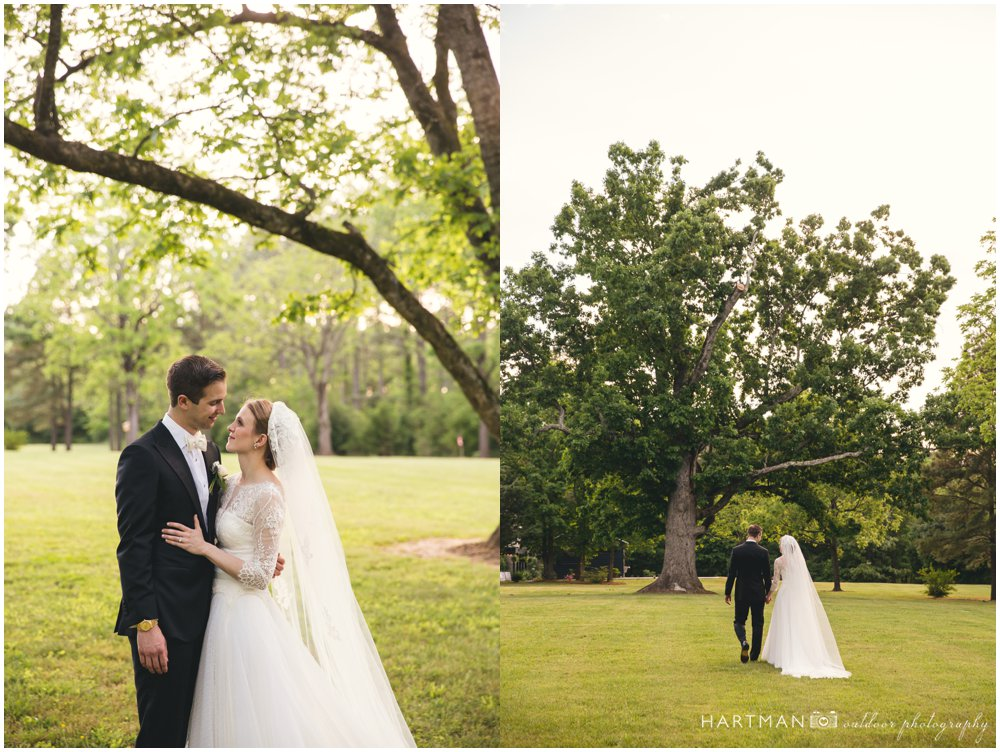 Magnolia Manor Plantation Couples portraits