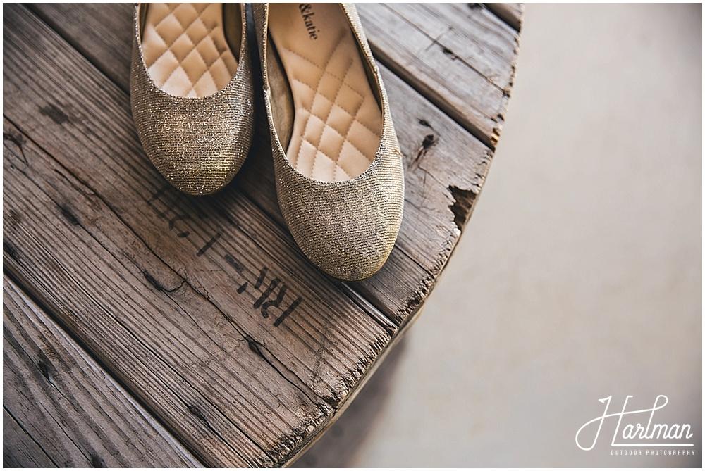Starlight Meadow Wedding Photographer