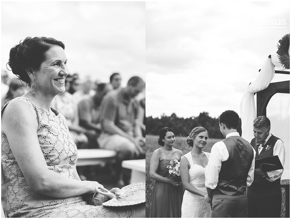 Raleigh Durham Photojournalist Wedding Photographer