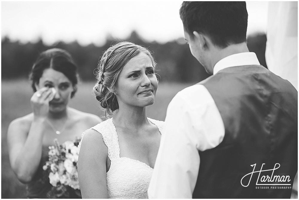 North Carolina Raleigh Photojournalist Wedding Photographer