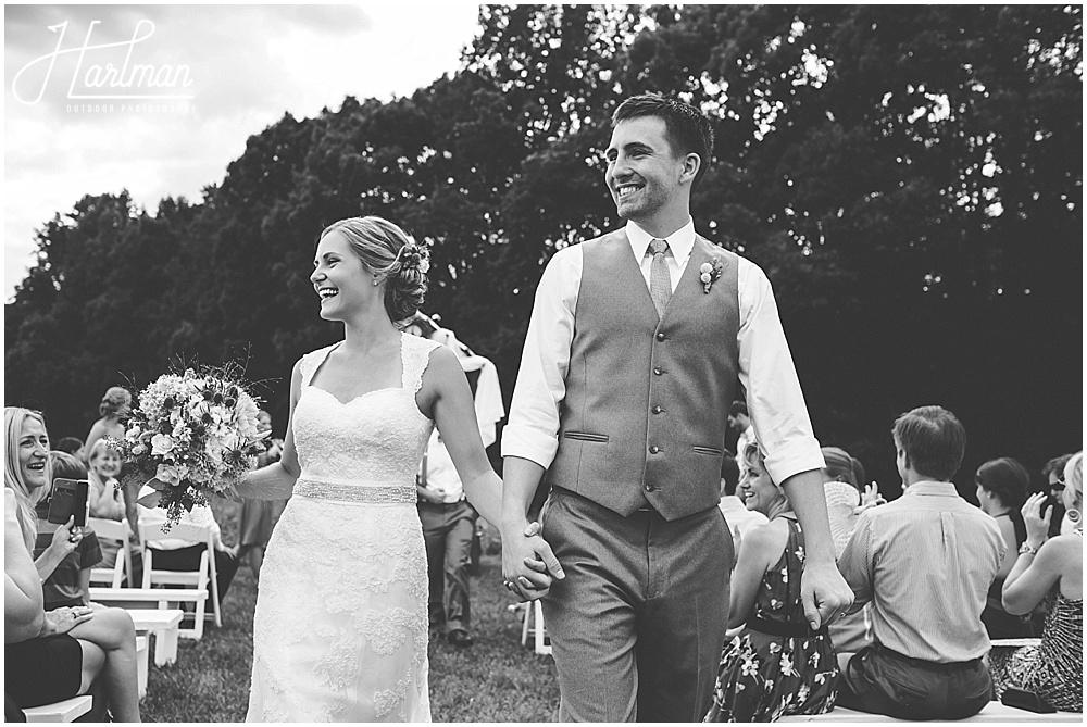 Raleigh Durham outdoor Wedding Photographer