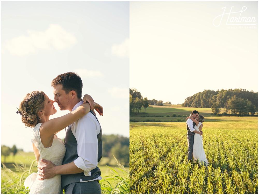 Greensboro Raleigh Wedding Photographer