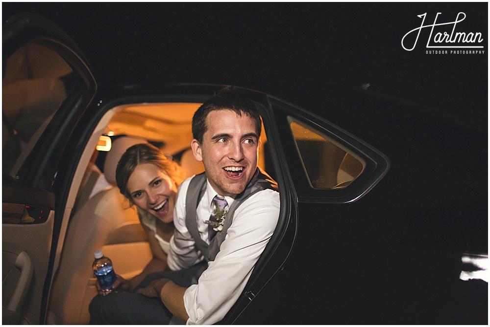 Raleigh Photojournalist Wedding photographer