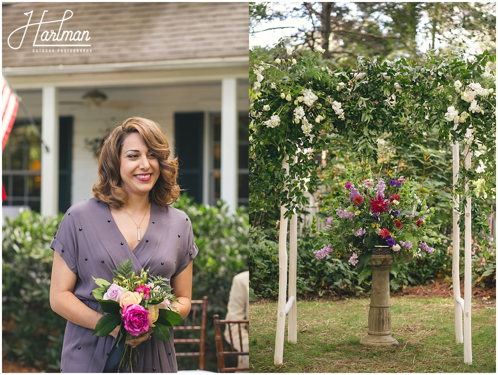 Asheville Greensboro Elopement Photographer 0044