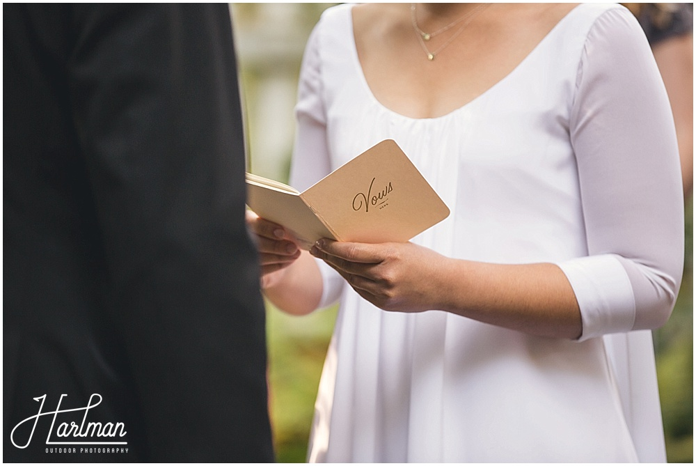 Asheville Greensboro Elopement Photographer 0050