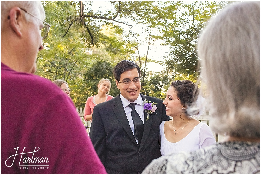 Asheville Greensboro Elopement Photographer 0058