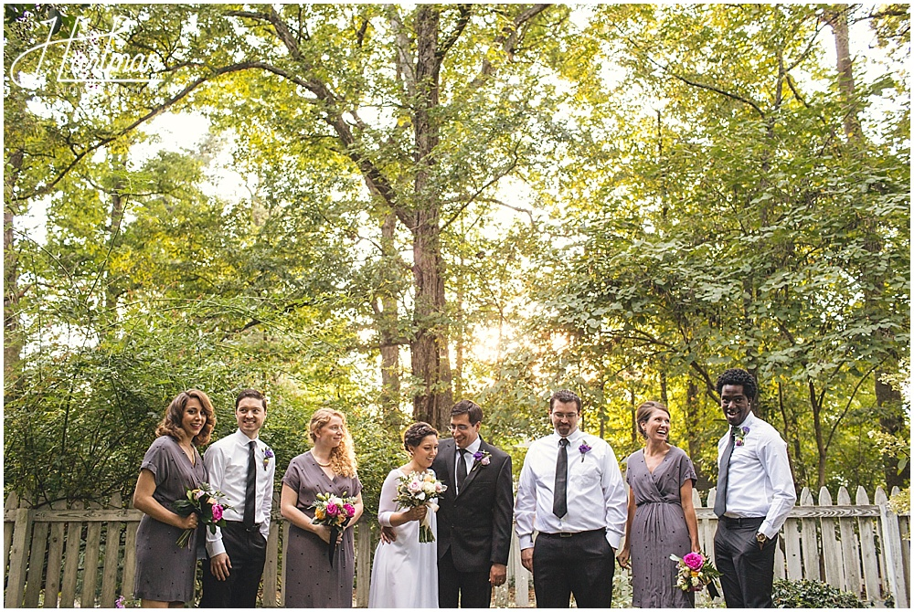 Asheville Greensboro Elopement Photographer 0064