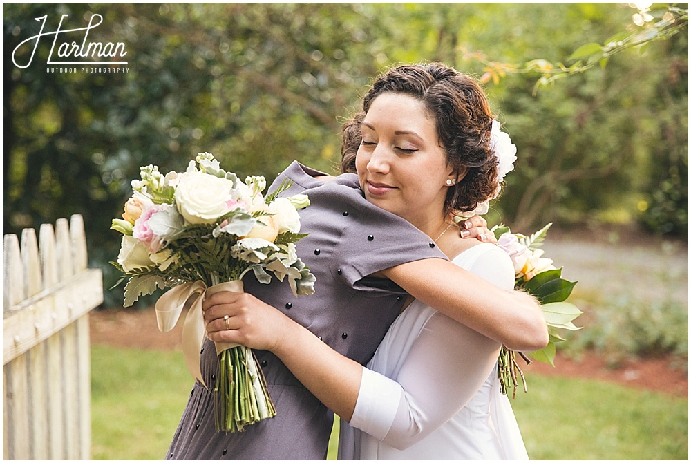 Asheville Greensboro Elopement Photographer 0068