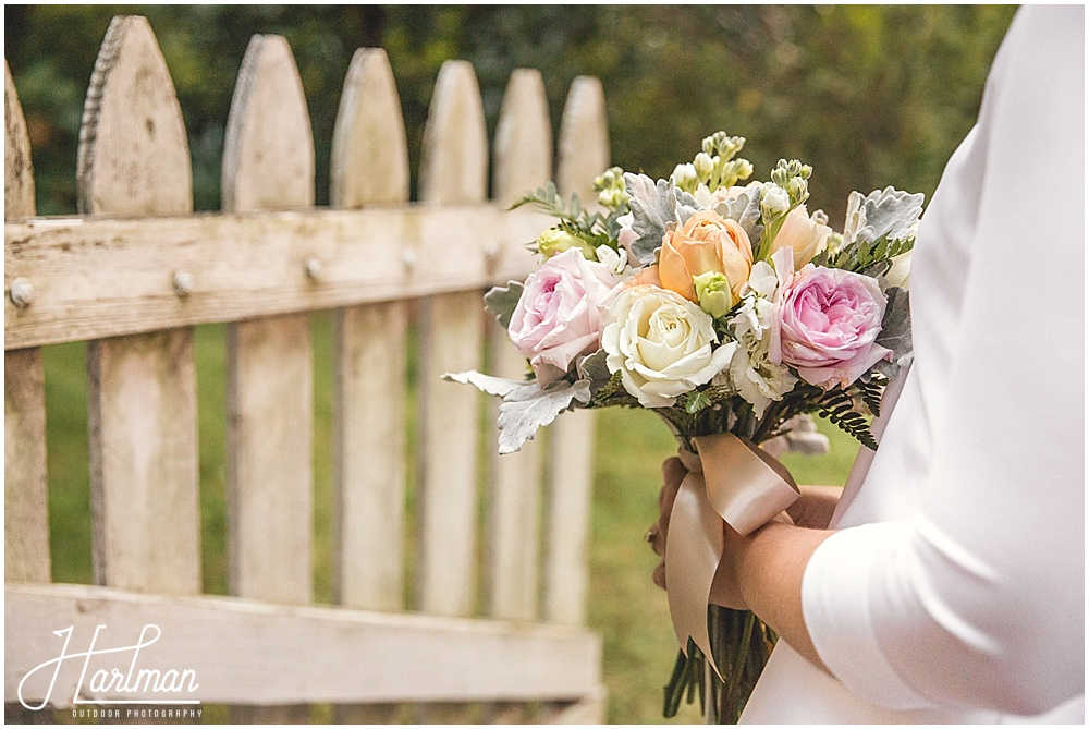 Asheville Greensboro Elopement Photographer 0074