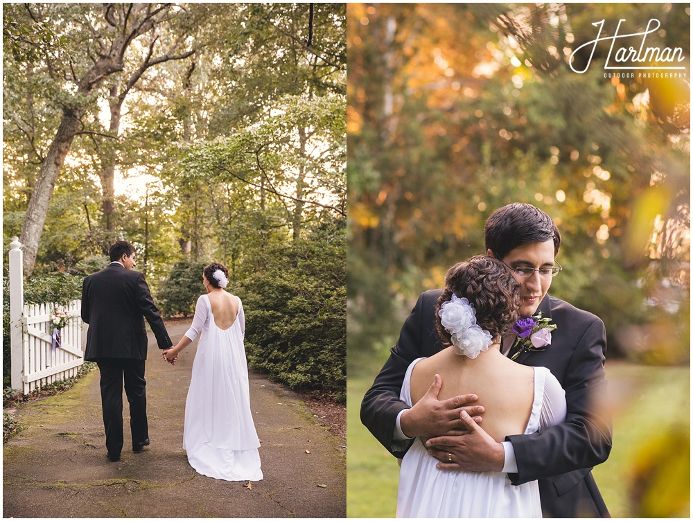 Asheville Greensboro Elopement Photographer 0084