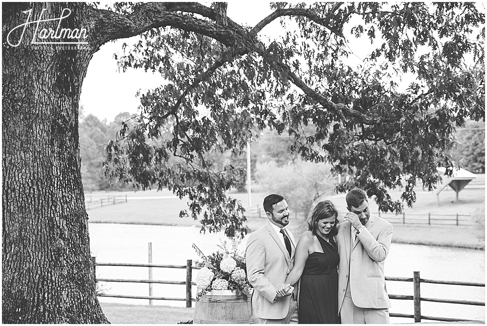 raw emotion north carolina raleigh wedding photographer