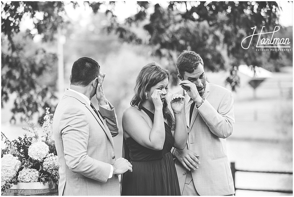 north carolina candid photojournalist wedding photographer