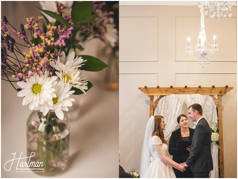 Raleigh Asheville Best Wedding Photographer 0632