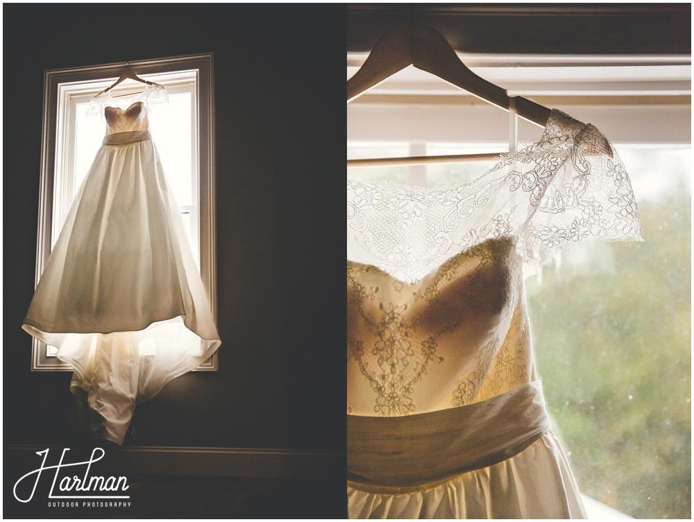 Raleigh Asheville Best Wedding Photographer