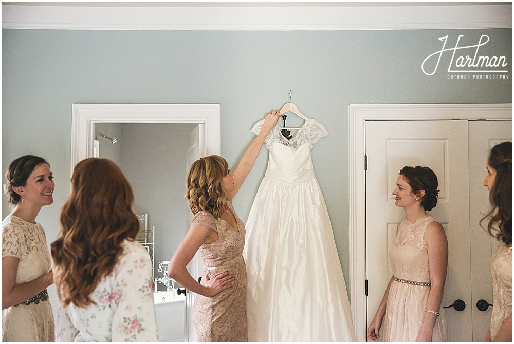 Raleigh Best Wedding Photographer