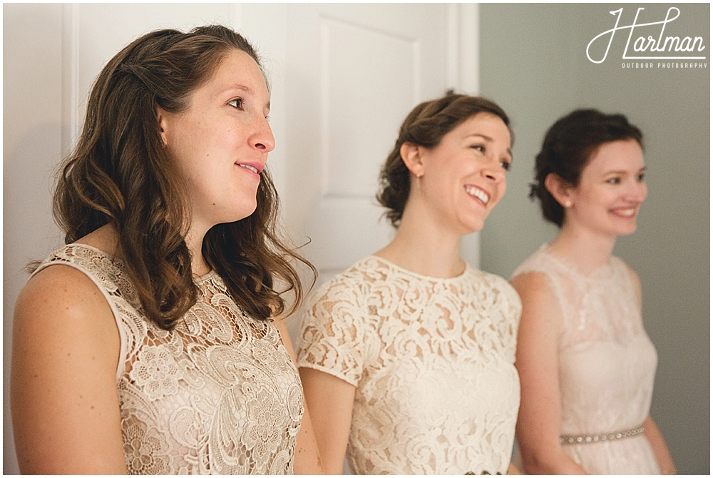 Raleigh Best Candid Wedding Photographer 0666