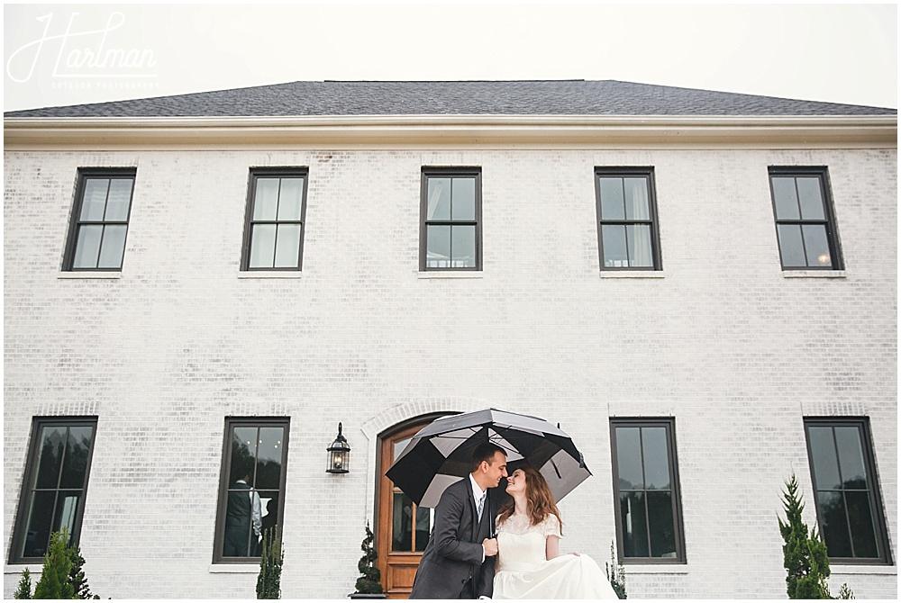 Raleigh Asheville Best Wedding Photographer 0684