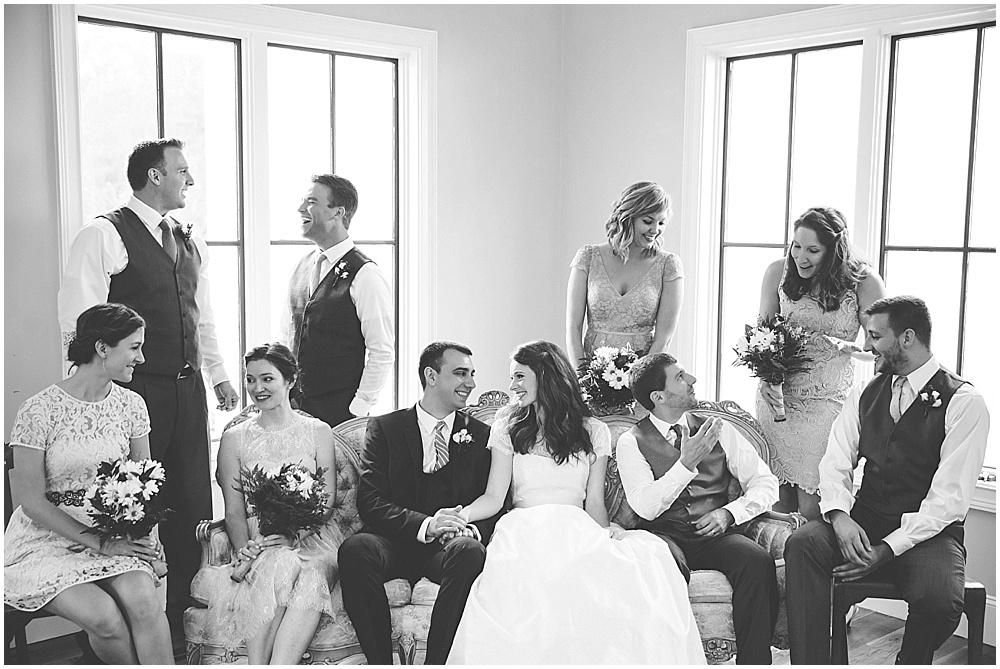 Raleigh Asheville Best Wedding Photographer 0692