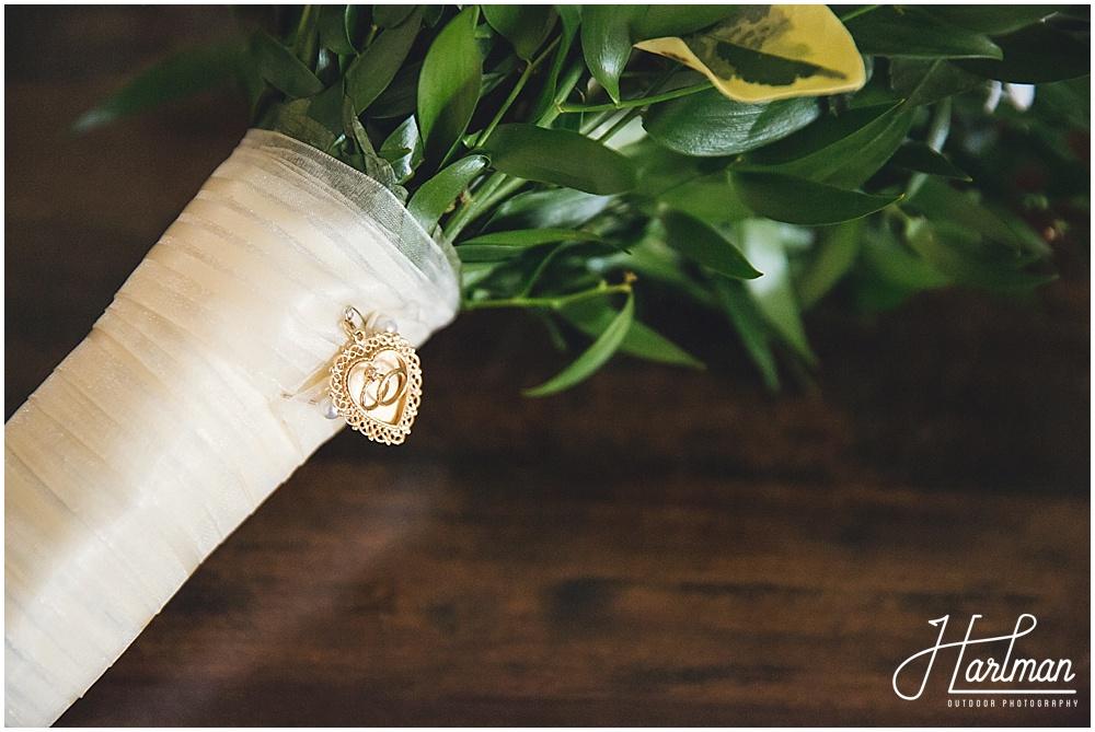 Raleigh Asheville Best Wedding Photographer 0693
