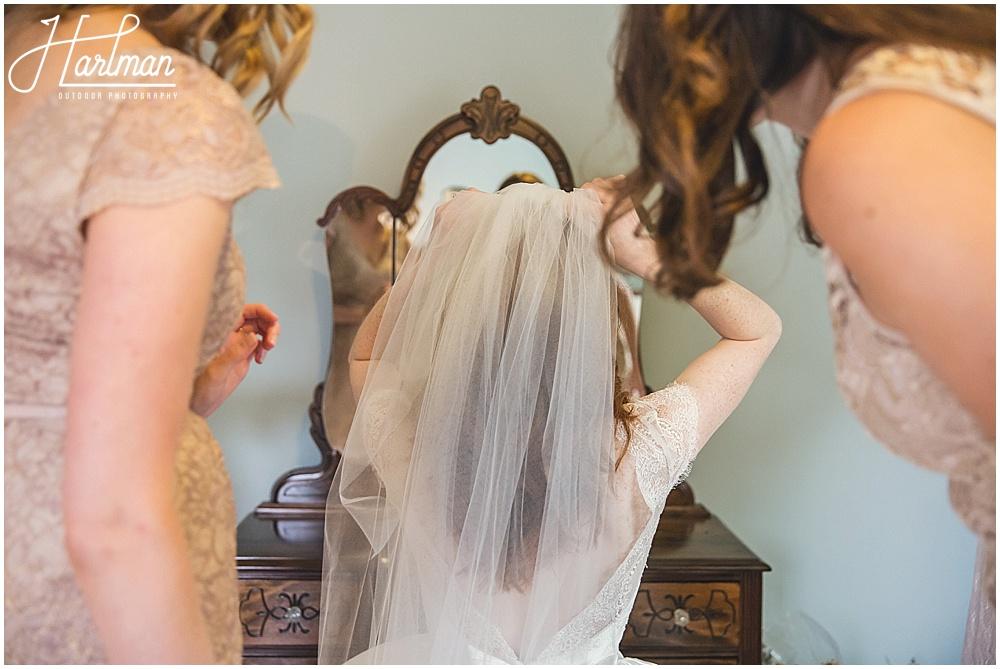 Raleigh Asheville Best Wedding Photographer 0696