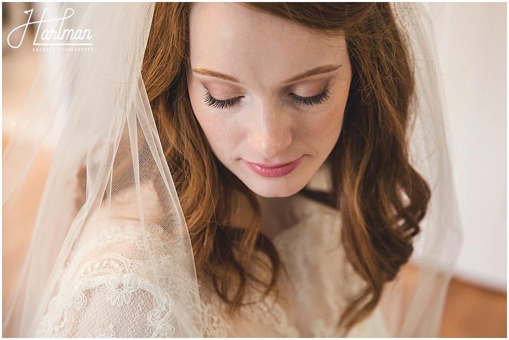 Raleigh Asheville Best Wedding Photographer 0697