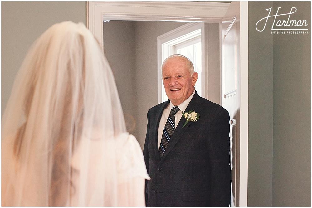 Raleigh Asheville Best Wedding Photographer 0699