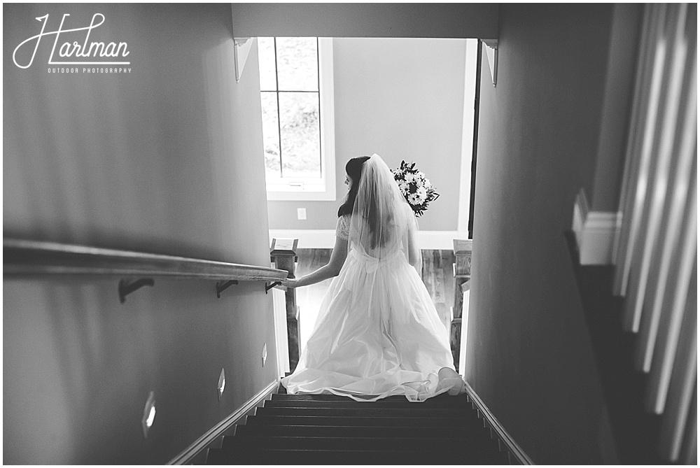 Raleigh Asheville Best Wedding Photographer 0700