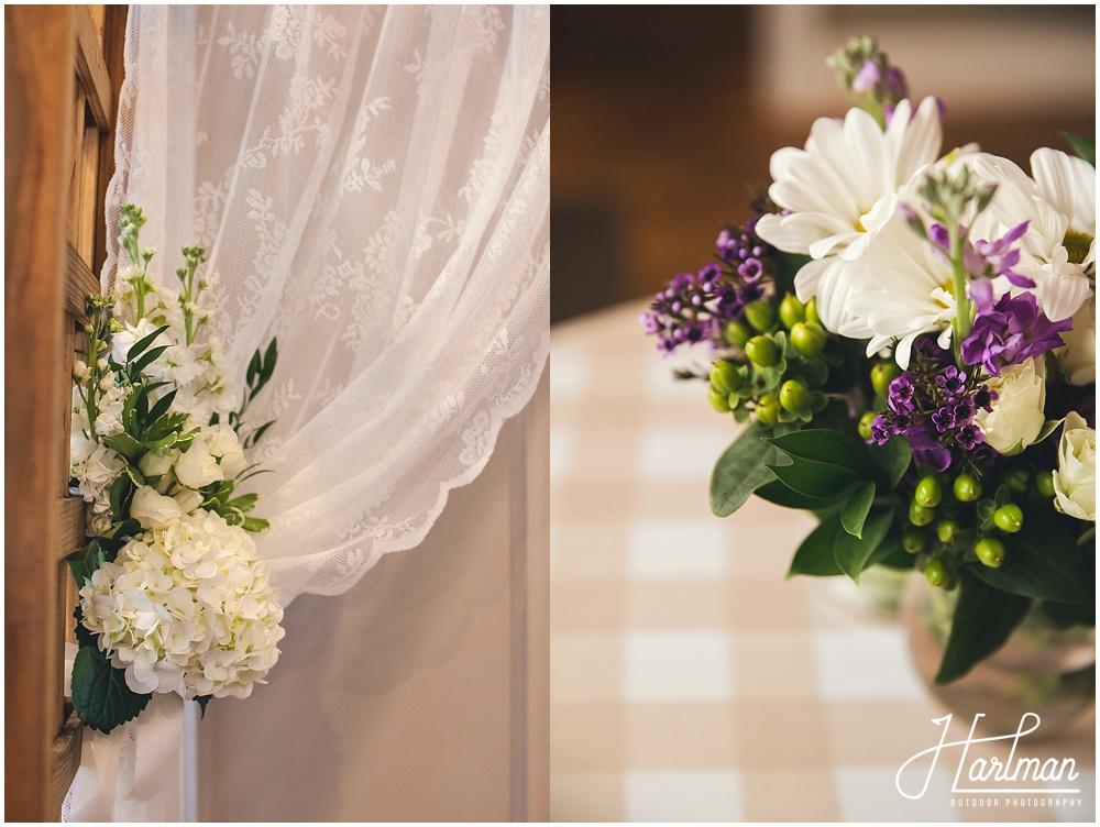 Raleigh Asheville Best Wedding Photographer 0701