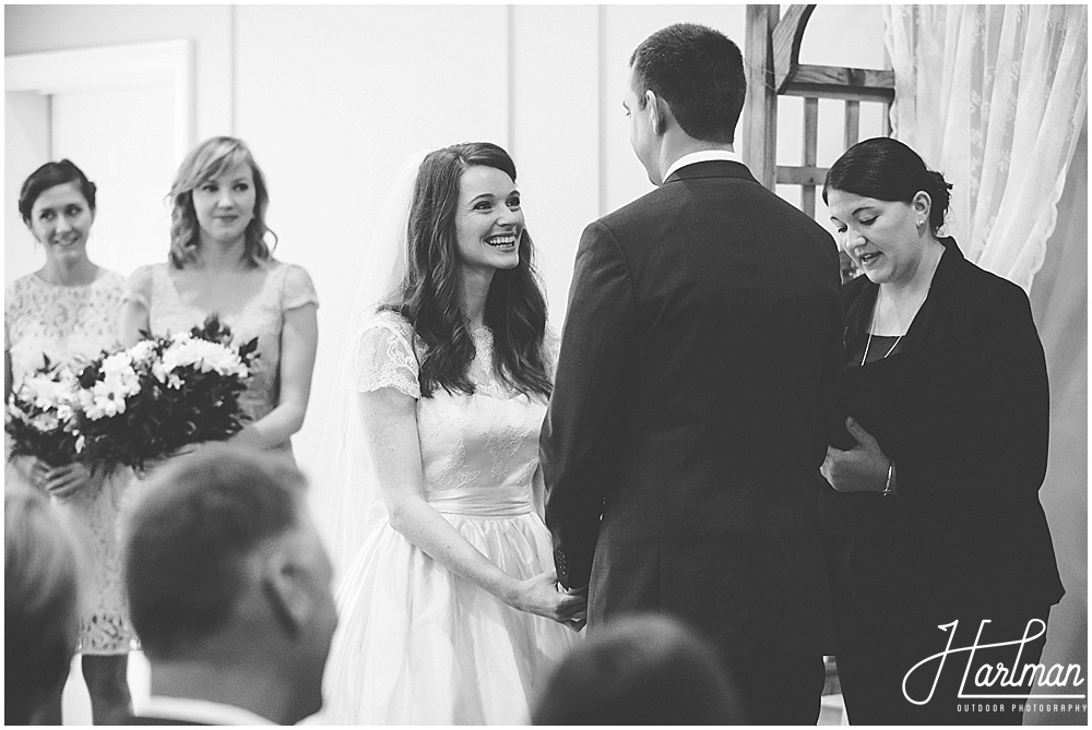 Raleigh Asheville Best Wedding Photographer 0706