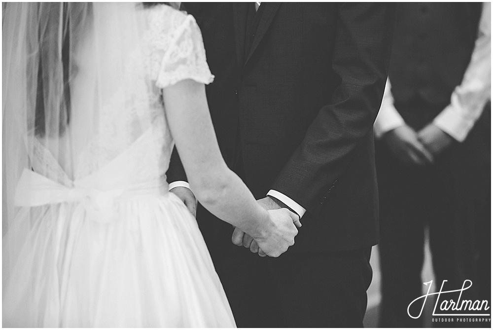 Raleigh Asheville Best Wedding Photographer 0707