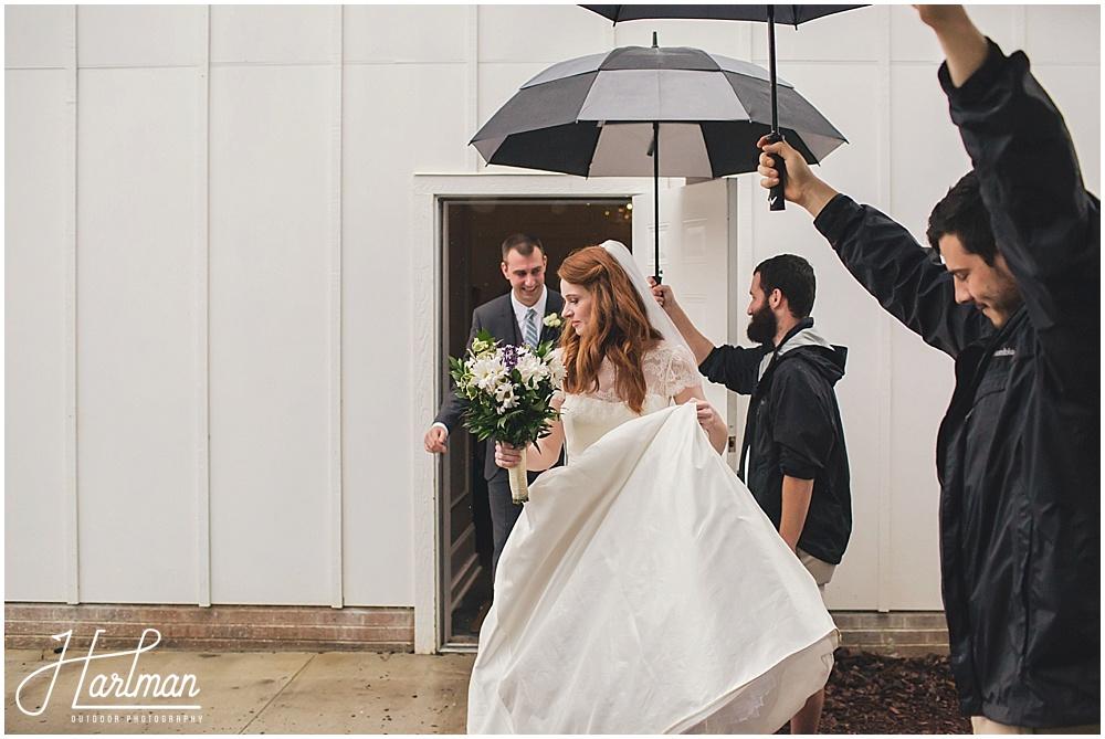 Raleigh Asheville Best Wedding Photographer 0713