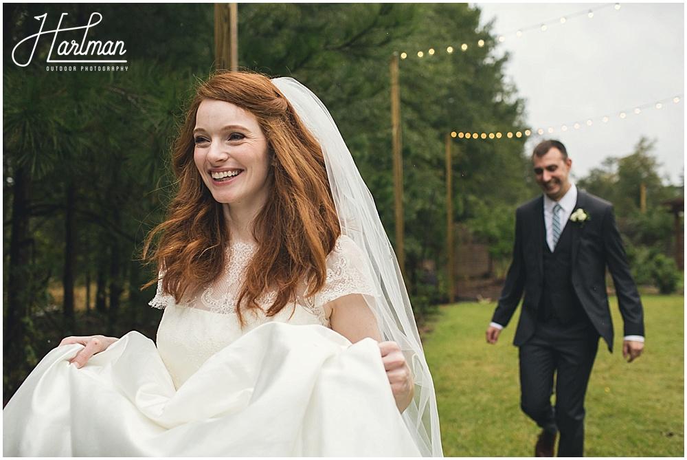 Raleigh Asheville Best Wedding Photographer 0721
