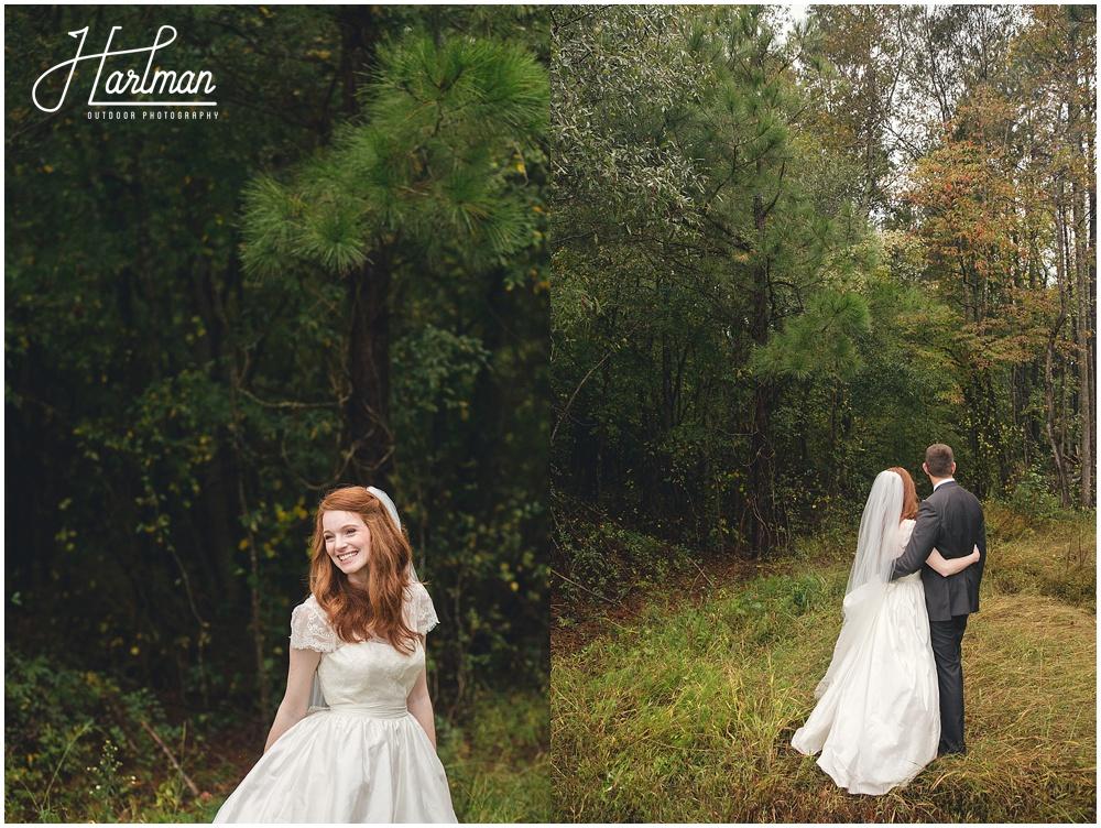 Raleigh Asheville Best Wedding Photographer 0724