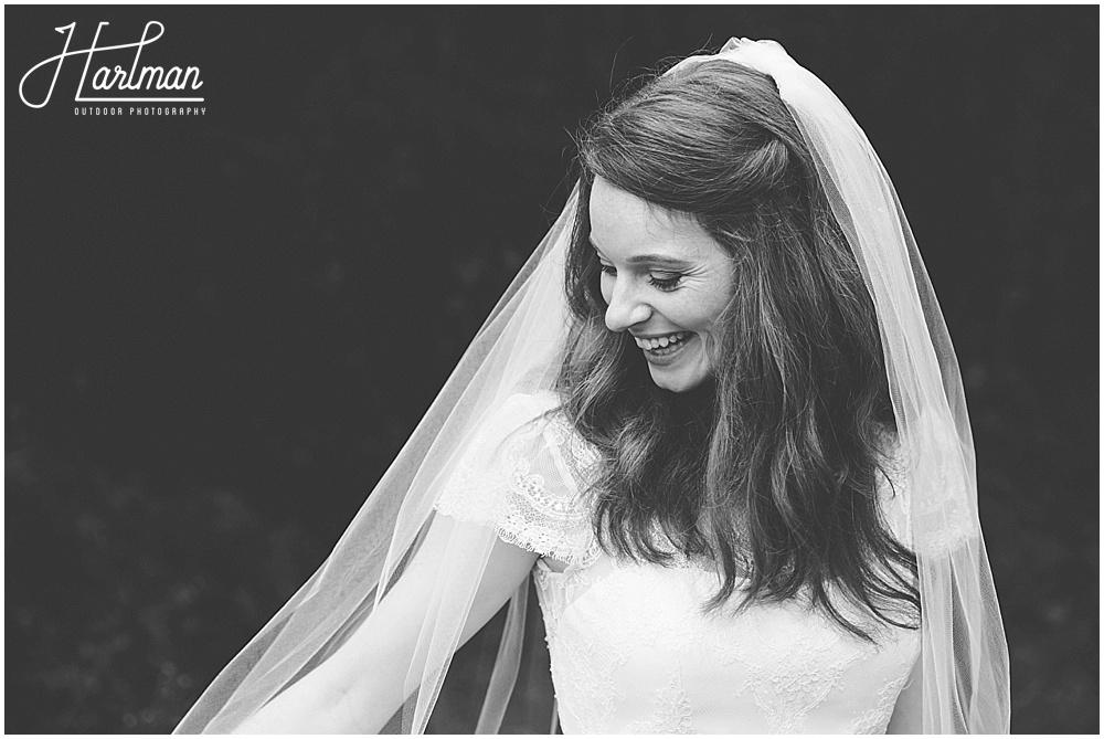 Raleigh Asheville Best Wedding Photographer 0726