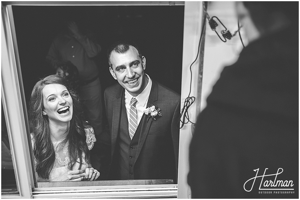 Raleigh Asheville Best Wedding Photographer 0740