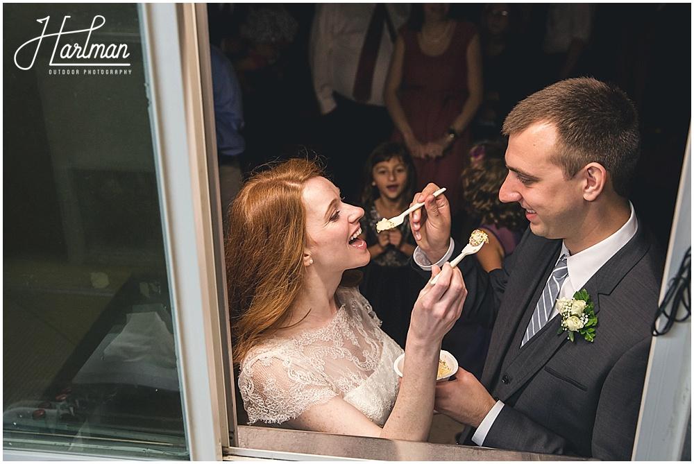 Raleigh Asheville Best Wedding Photographer 0741